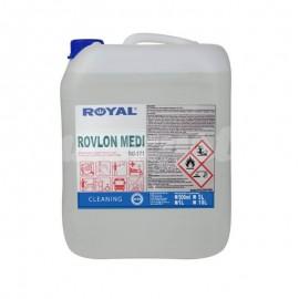 Royal Rovlon Medi (koncentrat) 10L