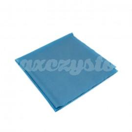 Profesjonalna ścierka do mycia szyb z Mikrofibry 40x40 (Ferri)