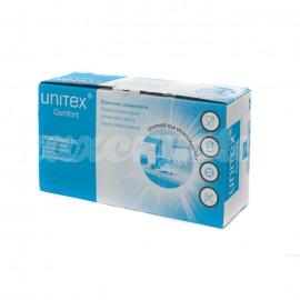 Ścierka Unitex Comfort a100