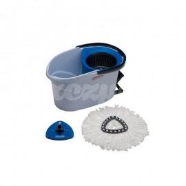 Vileda Professional UltraSpin Mini Starter Kit