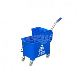 Wózek do Sprzątania BASIC