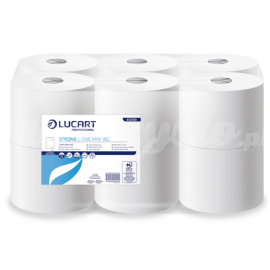 Lucart Strong L-ONE MINI 180 (812169) Papier Toaletowy